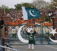 pakistannakliye