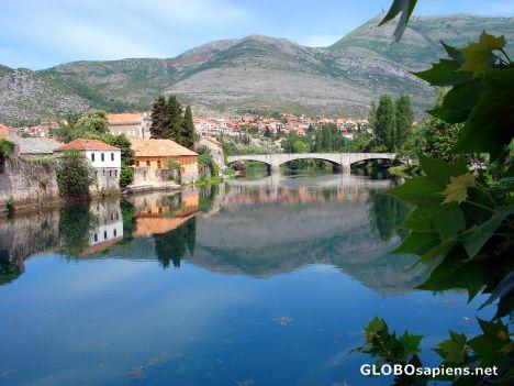 bosnia herzegovina bosnaherseknakliye
